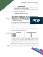 Caso1-ADM1-Operaciones Financieras en Caja