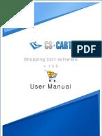 cscart_user_manual_1_3_5[1]