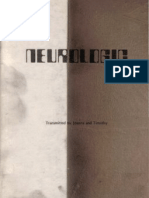 NeuroLogic-by-Timothy-Leary