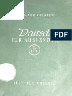 Deutsch-Fur_text