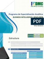 PEA_SQL for Analytics_Basico_S5 - 1