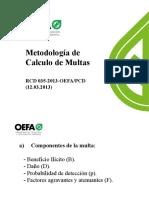 Metodología-de-Calculode-Multas-JBarrientos