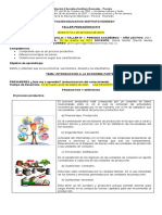 CICLO 5. TALLER4_C.SOCIALES-POLITICAS-ECONÒMICAS . PERIODO1 (1)