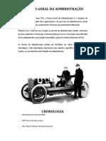 TEORIA-GERAL-DA-ADMINISTRAcaO-GSP-NOVO (1)