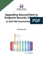 CP_R75_EPSVPN_SC_NGX_R65_UpgradeGuide