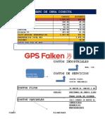 Webinar-Falken-Logos-17.10.20-CON-COMENTARIOS