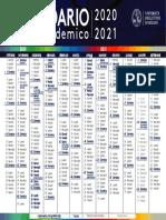 calendario2020-2021_0 (1)