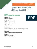 S3V1 ISO 14001 Rév 02 Contexte