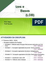 LDB_resumida