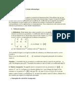 Cours Maths1