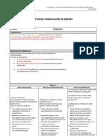 03 Actividad_formulación de saberes (6)