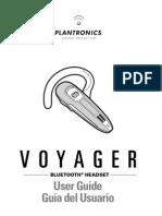 voyager520_ug_en_us