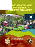 Cartilla Huertos Agroecológicos 2021 (PDF)