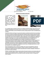 Aval Soc Ed 2021.1 Docx