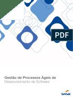 Ges Pro Age 01 PDF 2015