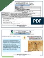 Guía Didáctica # 1 Filosofía 11° P1 2021 (Autoguardado)
