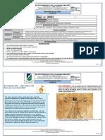 Guía Didáctica # 1 Filosofía 11° P1 2021 FINAL