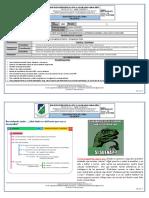 Guía Didáctica # 3Filosofía 11° P1 2021