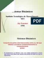 ADM CAP 04 MODELO CON DINAMICA DE  SISTEMAS 2020-1