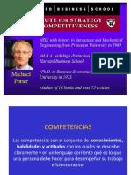 ADM-Competitividad   2020-1