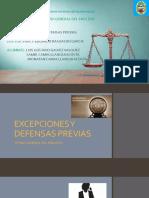 EXCEPCIONES-Y-DEFENSAS-PREVIAS.