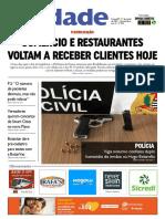 edicao_digital_verdade - 17-06-2021
