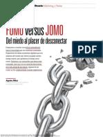 Hdmv 12-17 Fomo vs Jomo a.r