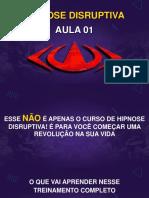 PDF AULA 1