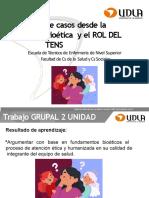 CLASE_indicaciones_trabajo_2_de_la_asignatura_TEN_106_análisis_de_casos_.-2021