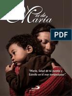 Mes de Maria 2020 Web SP Dig Uuq3h6