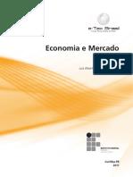 1a_disciplina_-_Economia_e_Mercado