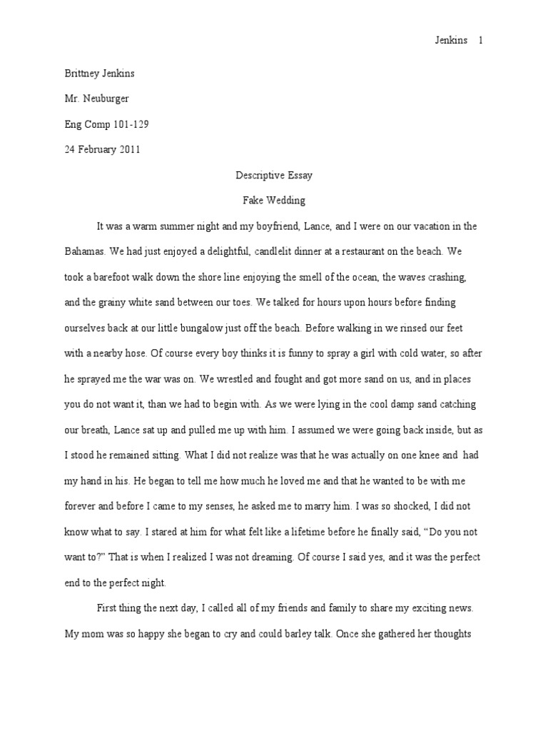detailed description beach essay New topic a detailed description of a beach is quite a rare and popular topic for writing an essay.