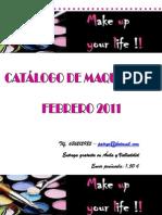 CatalogoMarzo