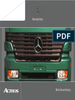Actros950
