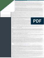 Criando aplicações profissionais com a plataforma Java - IDE Netbeans - Tecnologia Informação e Comunicação