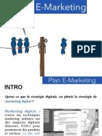 m1 Plan e Marketing Compressed
