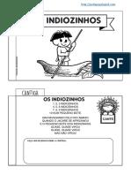 PEDAGOGAINGRID.COM ARQUIVINHO OS INDIOZINHOS