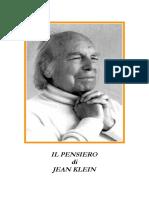 IL-PENSIERO-di-JEAN-KLEIN