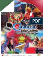 Uso-de-portatiles_Canaima_Educ_Media