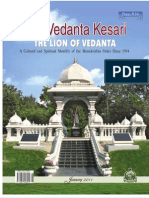 The_Vedanta_Kesari_January_2011[1]