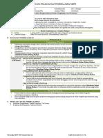 2.6 RPP I IPS Kelas 9 - Www.ilmuguru.org