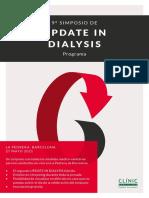210519-UPDATE-IN-DIALYSIS-2021-Programa-Digital