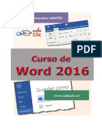 CursoWord2016 (1)
