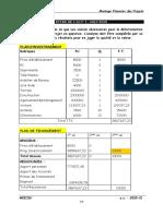 EtudeCas2 M2 Solution