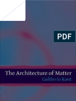 Thomas_Holden__The_Architecture_of_Matter__Galileo_to_Kant