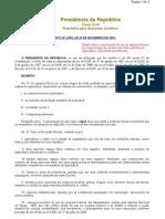 Decreto 4895