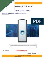 volume 2.es.pt