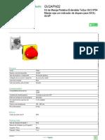 TeSys GV2_GV2APN02(1)