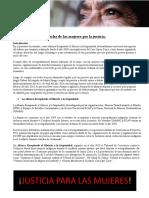 Dossier-alianza-rompiendo-silencio Sepur Zarco