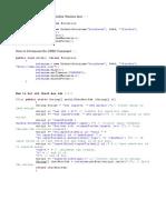 Selenium_Code_examples